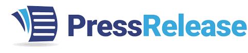 bioz news on press release