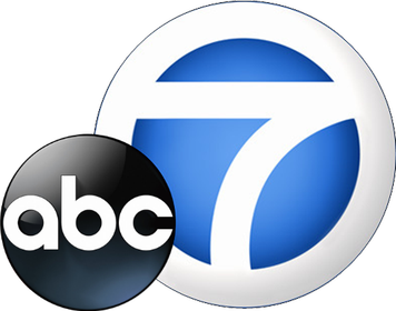 bioz news on ABC-7