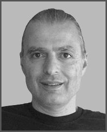 Ehud Pardo