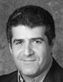 Dr. Hadar Shemtov
