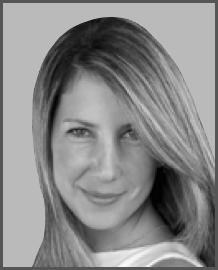 Dr. Karin Lachmi