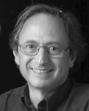 Prof. Michael Levitt
