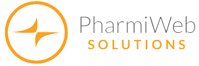 bioz news on pharmi web