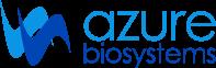 bioz news on azure