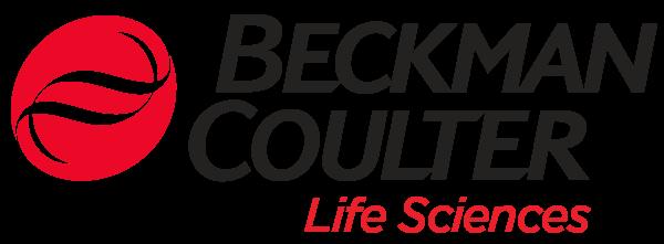 bioz news on beckman