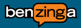 bioz news on benzinga