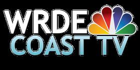 bioz news on WRDE NBC
