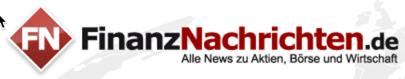 bioz news on FinanzNachrichten