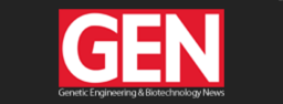 bioz news on genetic engineering