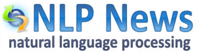 bioz news on nlp news