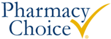 bioz news on pharmacy choice