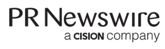 bioz news on pr newswire
