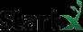 bioz joins startx stanford accelerator