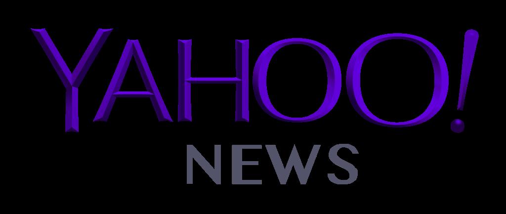 bioz news on yahoo news