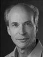 Prof. Roger Kornberg